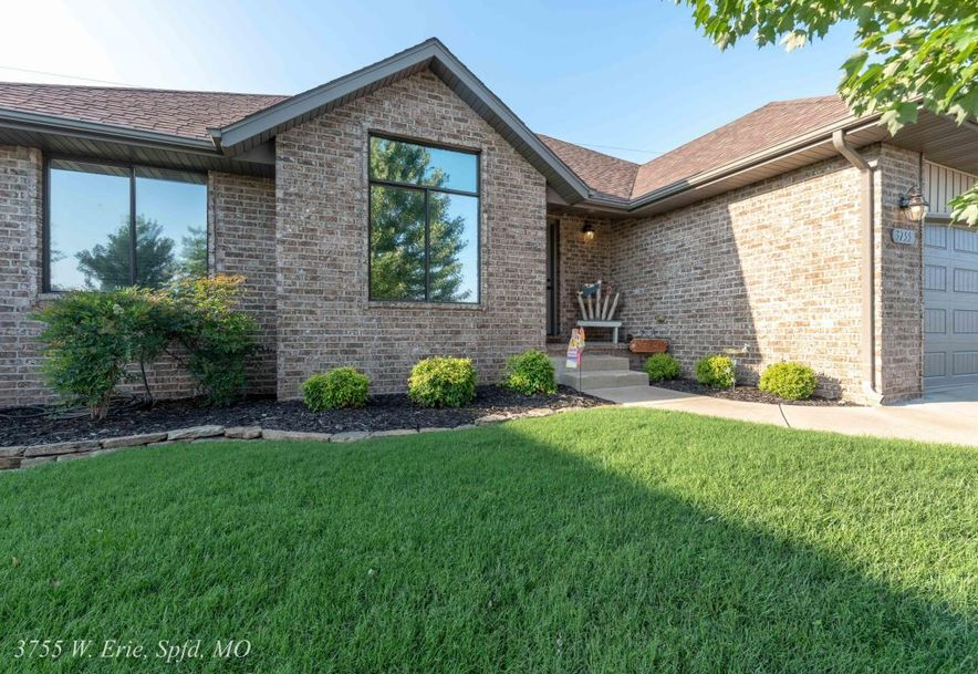 3755 West Erie Street Springfield, MO 65807 - Photo 43