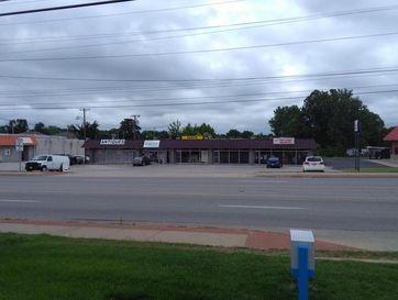 1504 East 32nd Street Joplin, MO 64804 - Image 1