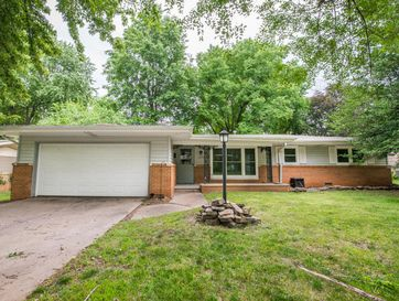 2740 South Wallis Smith Boulevard Springfield, MO 65804 - Image 1