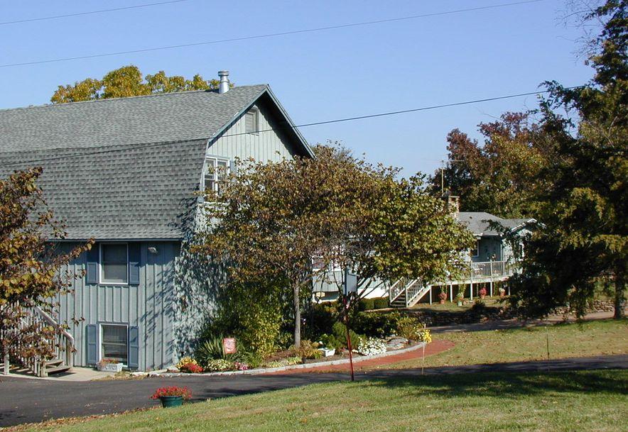 162 Lakewood Drive Hollister, MO 65672 - Photo 2