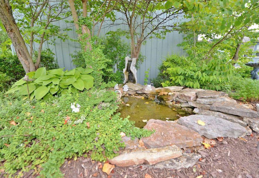 162 Lakewood Drive Hollister, MO 65672 - Photo 48
