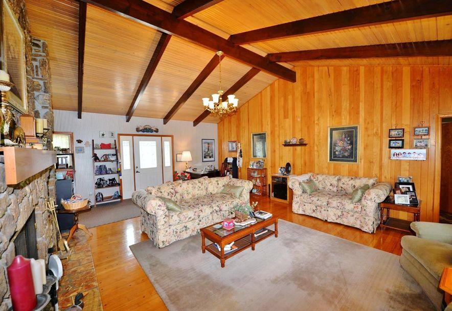 162 Lakewood Drive Hollister, MO 65672 - Photo 6