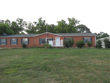 2065 County Road 4280 West Plains, MO 65775 - Image 1