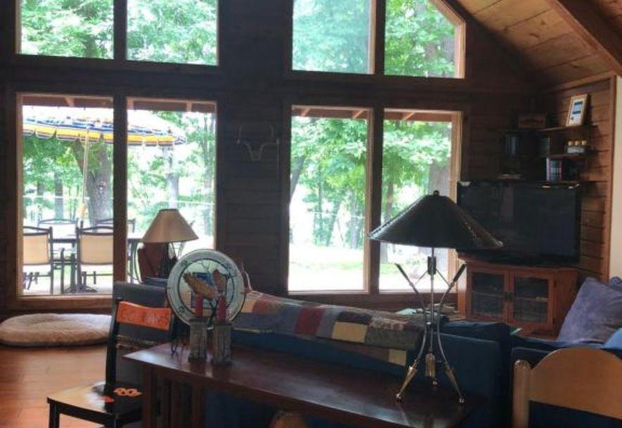67 Hunt Club Circle Galena, MO 65656 - Photo 19
