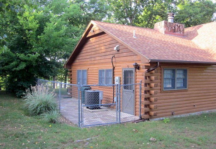 67 Hunt Club Circle Galena, MO 65656 - Photo 63