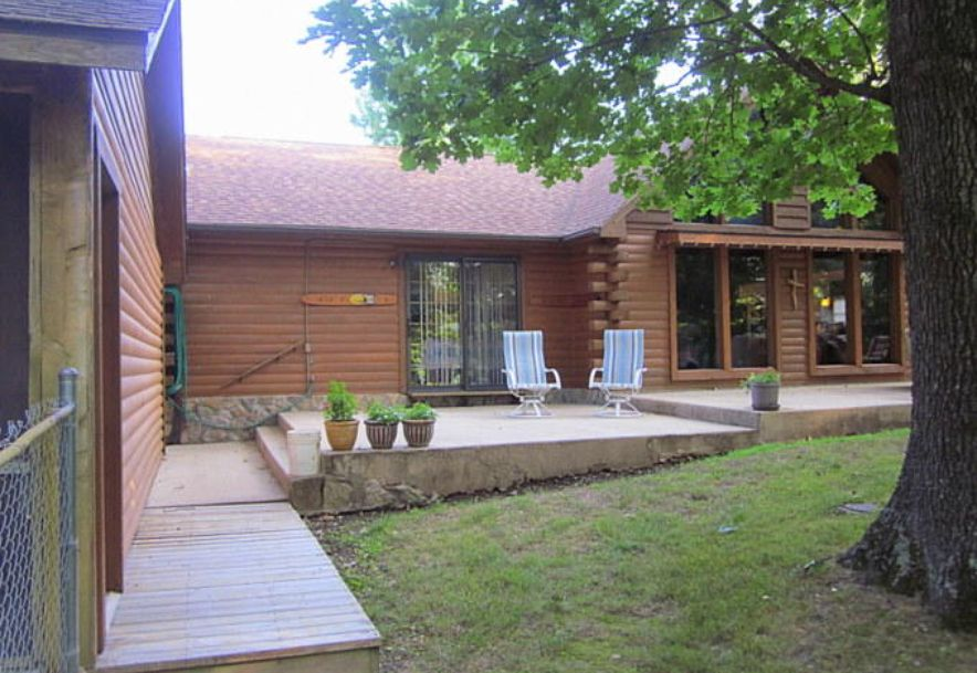 67 Hunt Club Circle Galena, MO 65656 - Photo 68