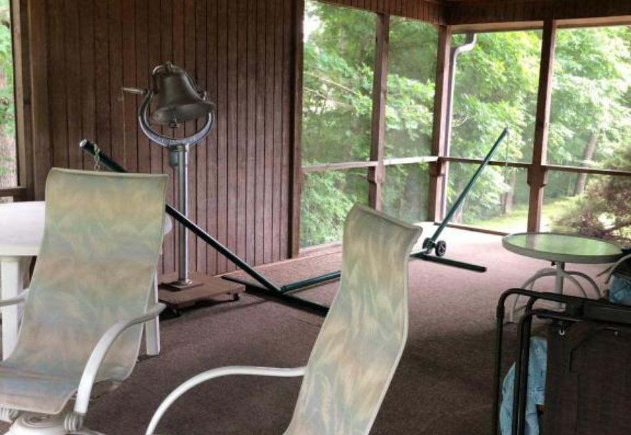67 Hunt Club Circle Galena, MO 65656 - Photo 73