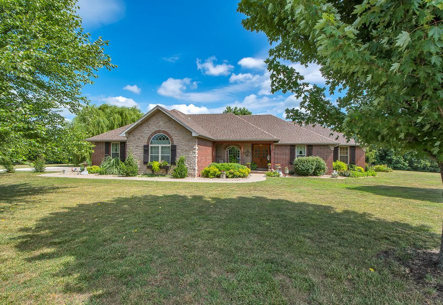 12072 North Northern Heights Drive Brighton, MO 65617 - Photo 1
