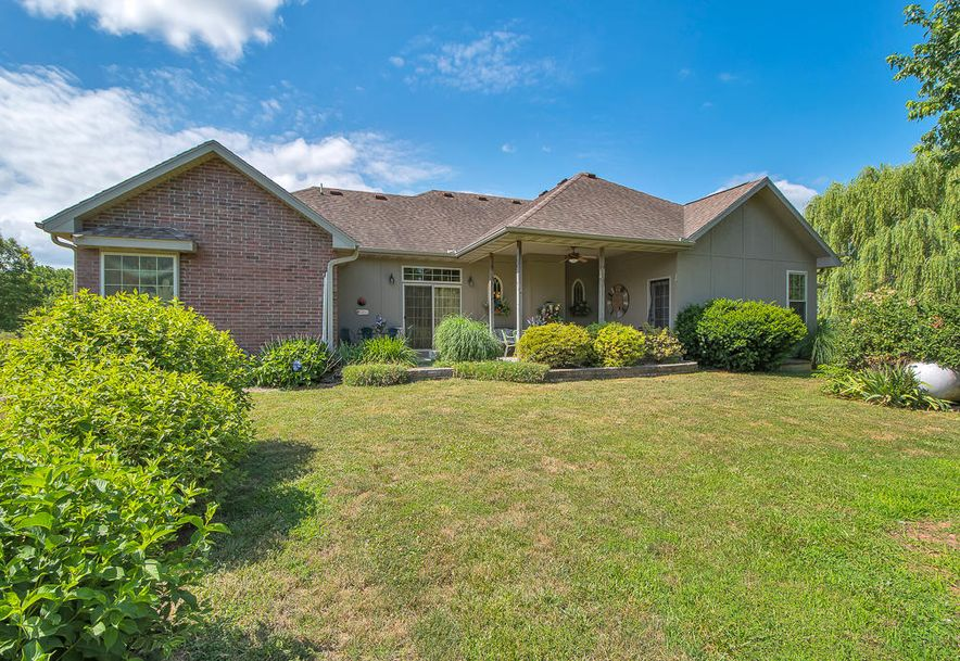 12072 North Northern Heights Drive Brighton, MO 65617 - Photo 42