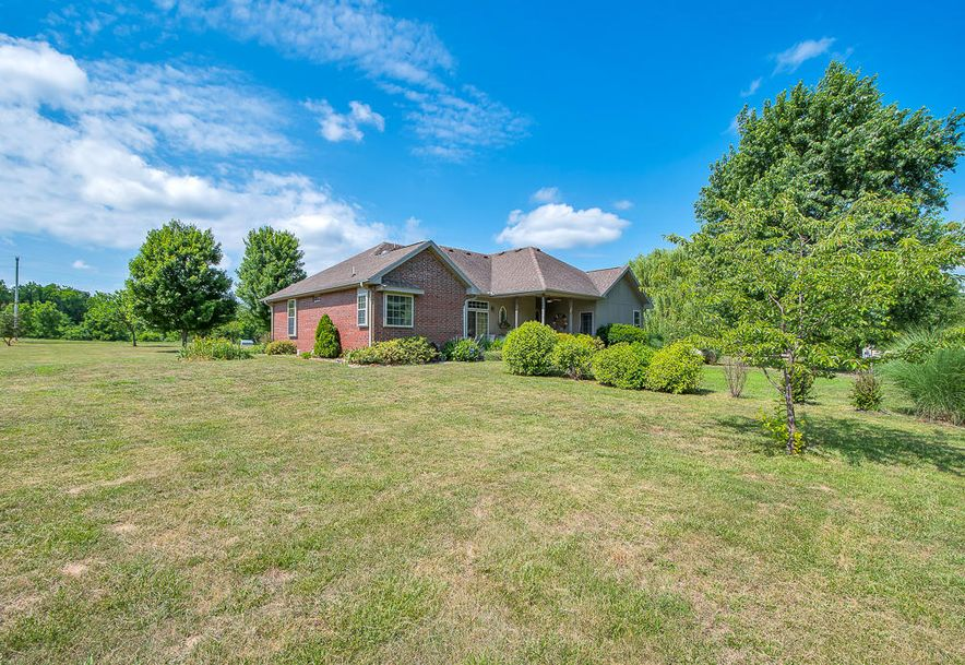 12072 North Northern Heights Drive Brighton, MO 65617 - Photo 47