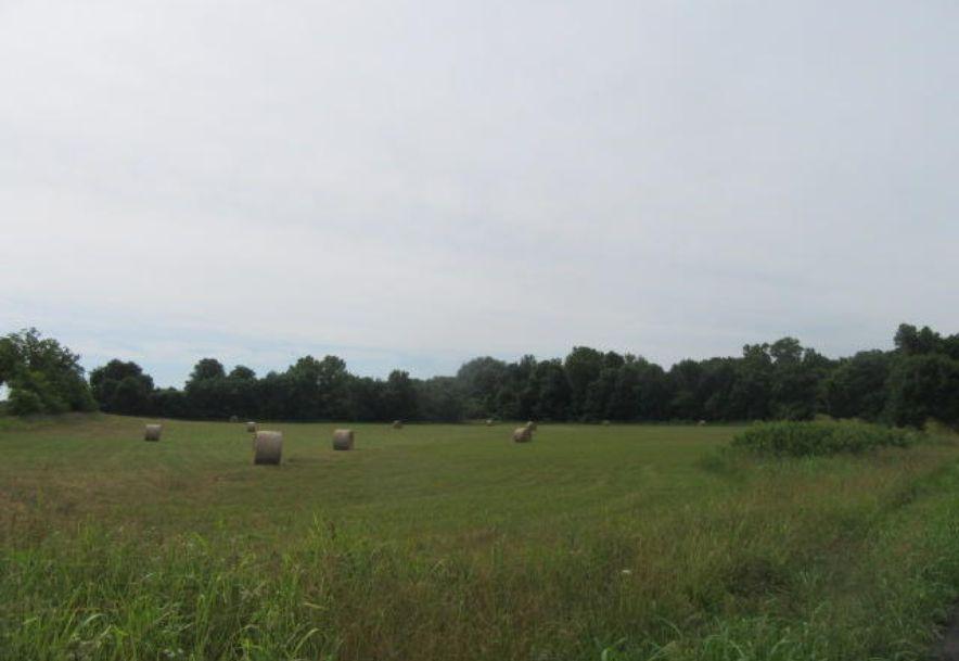 9325 West Farm Rd 84 Willard, MO 65781 - Photo 11