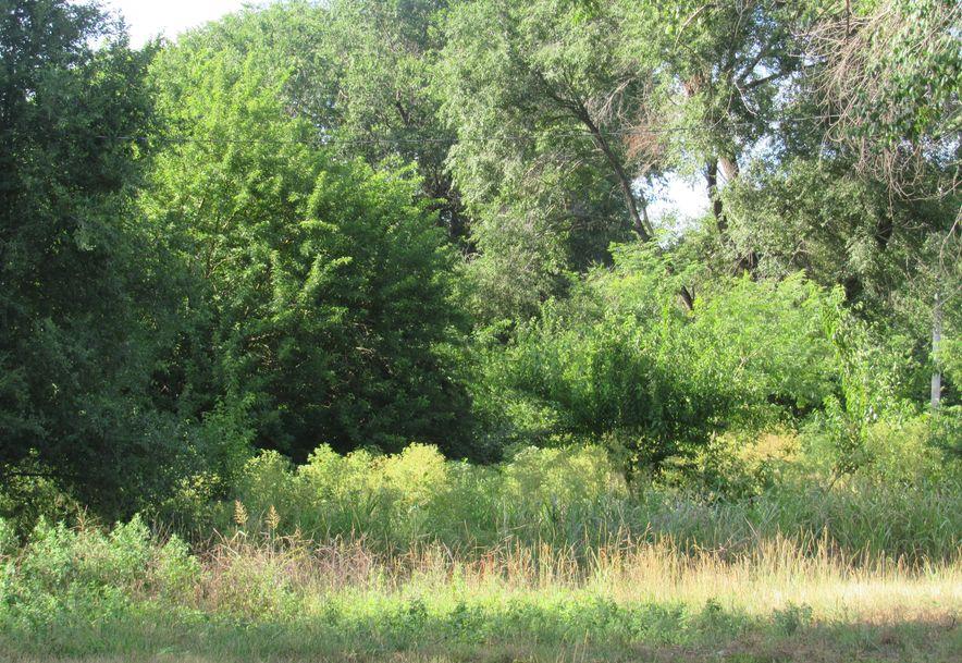 9325 West Farm Rd 84 Willard, MO 65781 - Photo 3