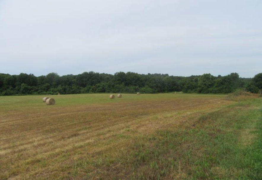 0 North Farm Rd 79 Willard, MO 65781 - Photo 1