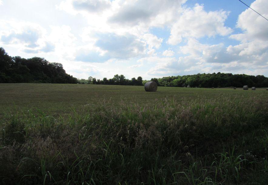 0 North Farm Rd 79 Willard, MO 65781 - Photo 12
