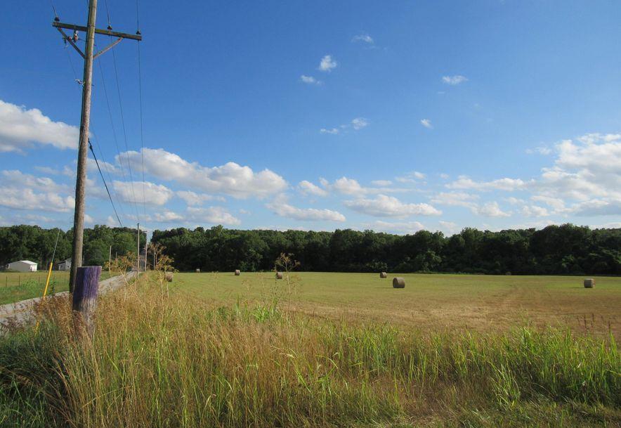0 North Farm Rd 79 Willard, MO 65781 - Photo 20