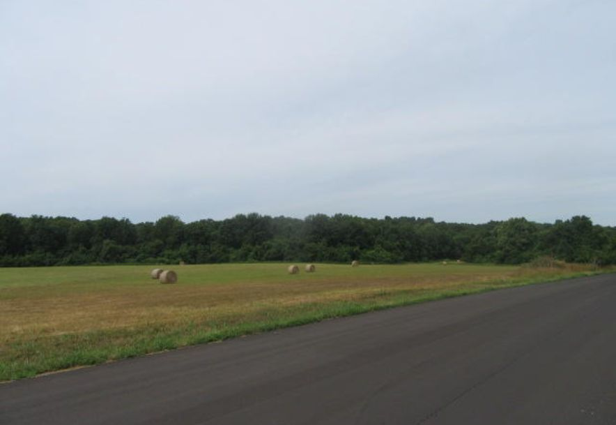 0 North Farm Rd 79 Willard, MO 65781 - Photo 28
