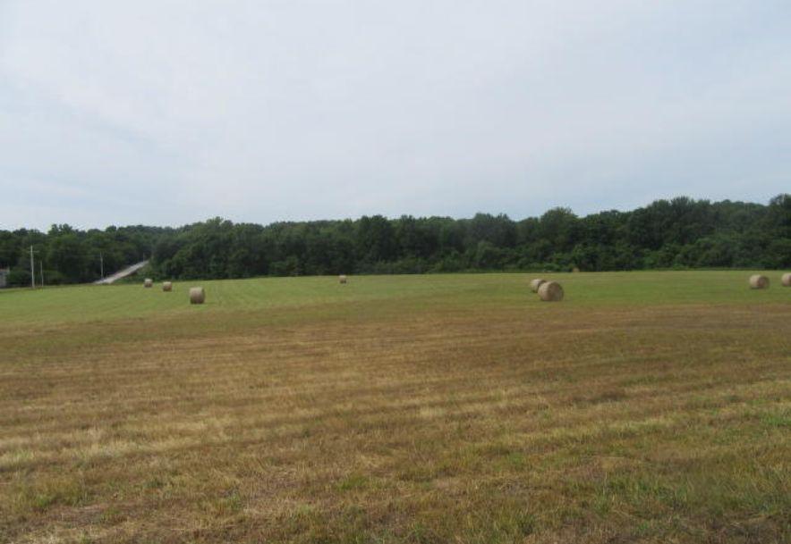 0 North Farm Rd 79 Willard, MO 65781 - Photo 30