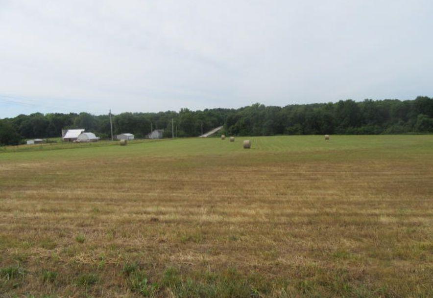 0 North Farm Rd 79 Willard, MO 65781 - Photo 31