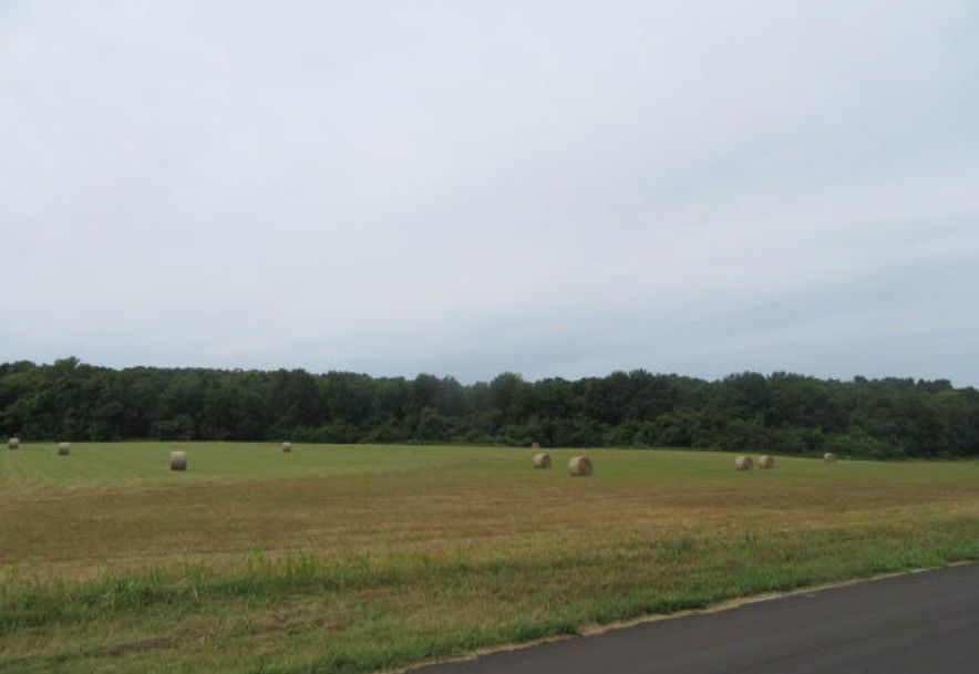 0 North Farm Rd 79 Willard, MO 65781 - Photo 32