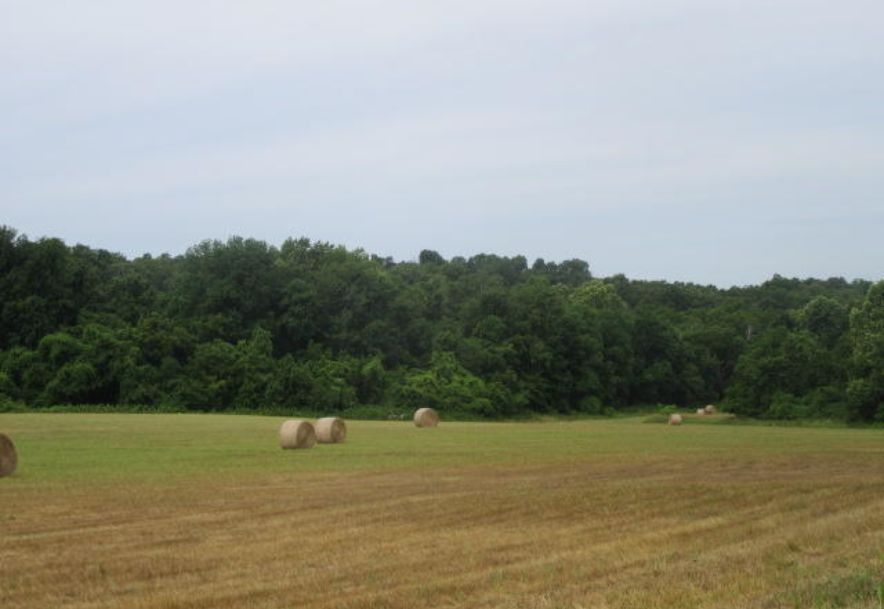 0 North Farm Rd 79 Willard, MO 65781 - Photo 34