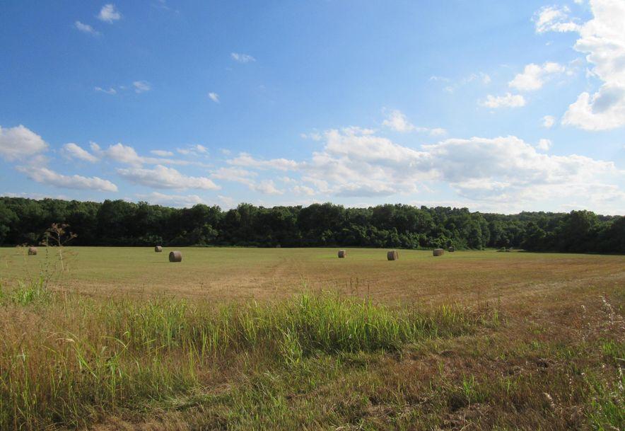 0 North Farm Rd 79 Willard, MO 65781 - Photo 36