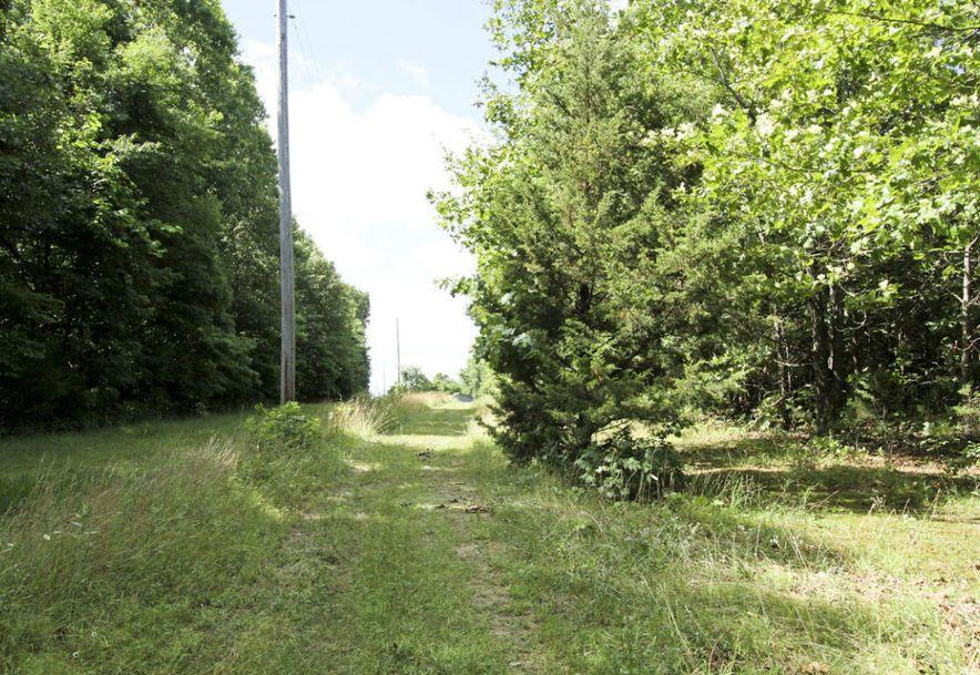 35 Ac Henderson Road Rogersville, MO 65742 - Photo 8