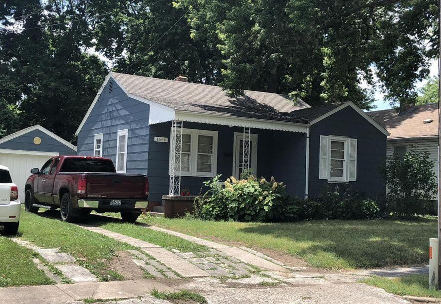 1660 East Cairo Street Springfield, MO 65802 - Photo 1
