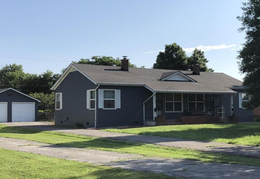 1625 East Cherokee Street Springfield, MO 65804 - Photo 1