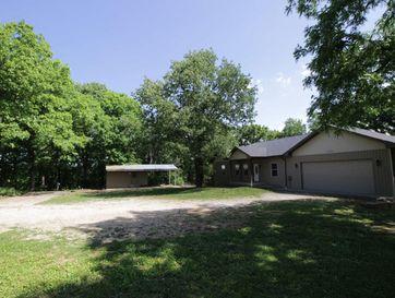 196 Yates Avenue Reeds Spring, MO 65737 - Image