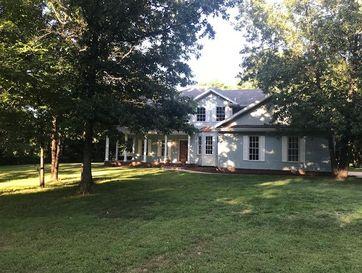 1161 Indian Grove Lane Rogersville, MO 65742 - Image
