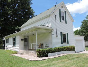 2737 North Grant Avenue Springfield, MO 65803 - Image 1