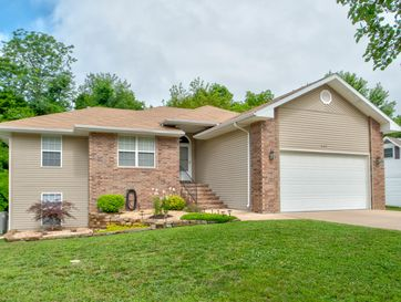 3125 South Lakeside Avenue Springfield, MO 65804 - Image 1