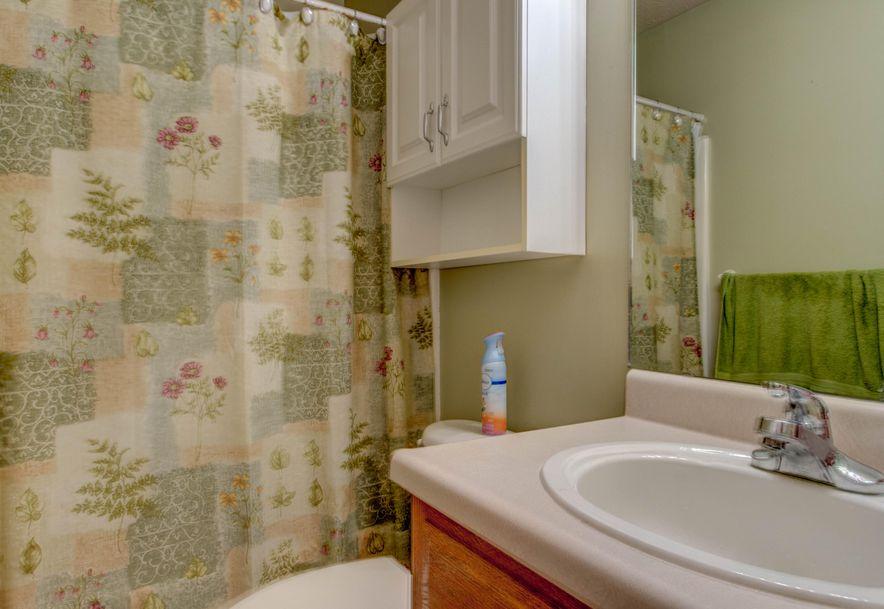 3125 South Lakeside Avenue Springfield, MO 65804 - Photo 15