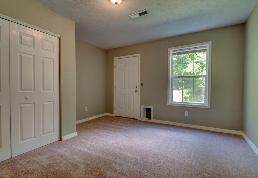 3125 South Lakeside Avenue Springfield, MO 65804 - Photo 20