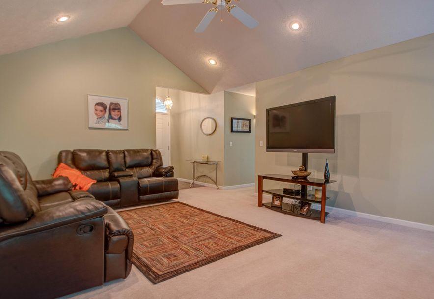 3125 South Lakeside Avenue Springfield, MO 65804 - Photo 3