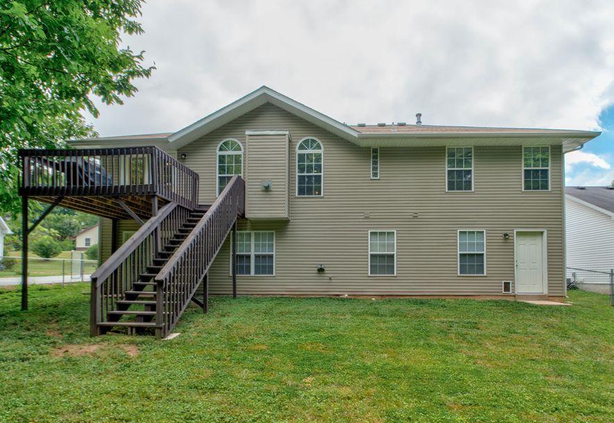 3125 South Lakeside Avenue Springfield, MO 65804 - Photo 24