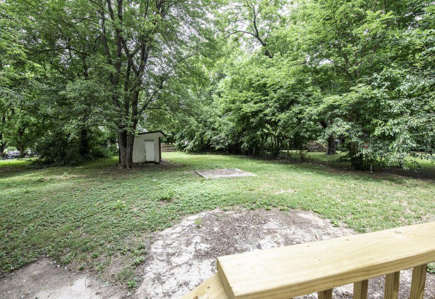 321 North Perryman Avenue Ash Grove, MO 65604 - Photo 14