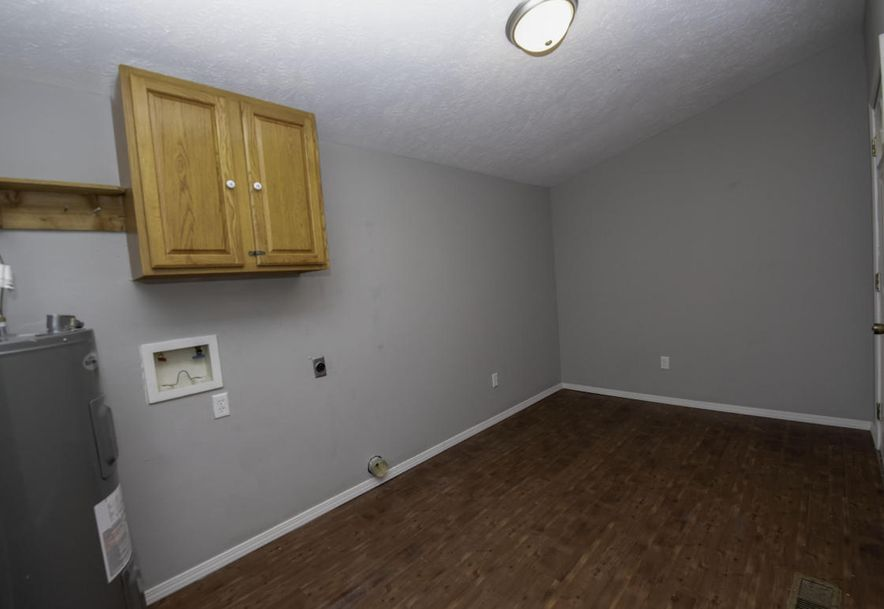 321 North Perryman Avenue Ash Grove, MO 65604 - Photo 7