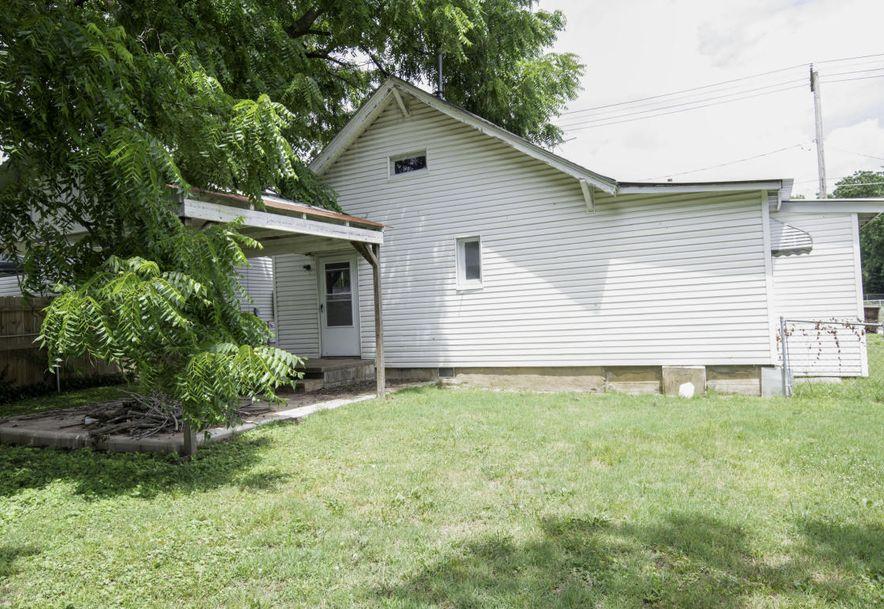 1327 North Marion Avenue Springfield, MO 65802 - Photo 9