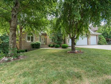 5098 South Nettleton Avenue Springfield, MO 65810 - Image 1