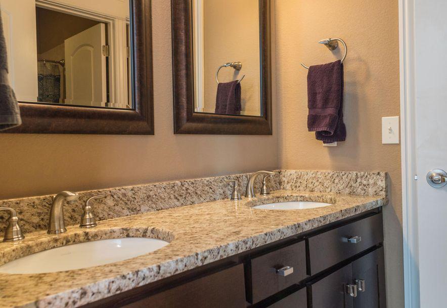 2820 East Ridge View Drive Joplin, MO 64801 - Photo 34