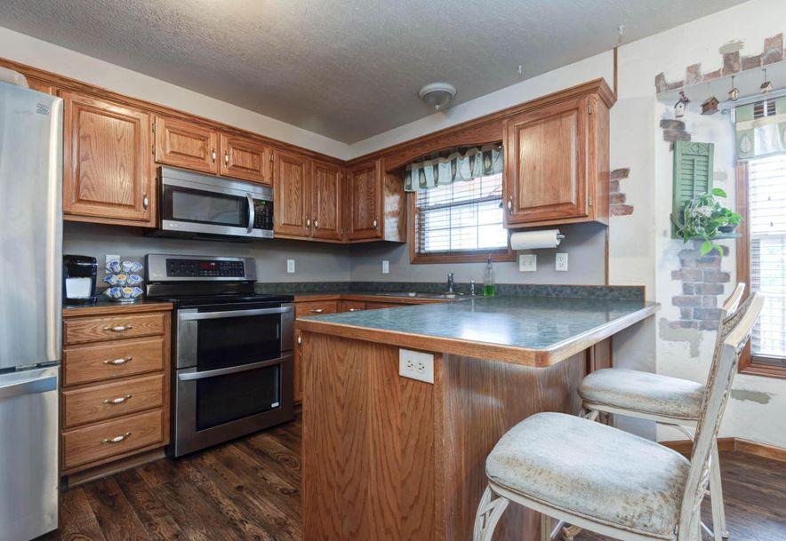 112 North Sedona Lane Willard, MO 65781 - Photo 15