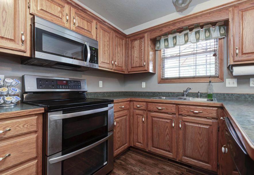 112 North Sedona Lane Willard, MO 65781 - Photo 16
