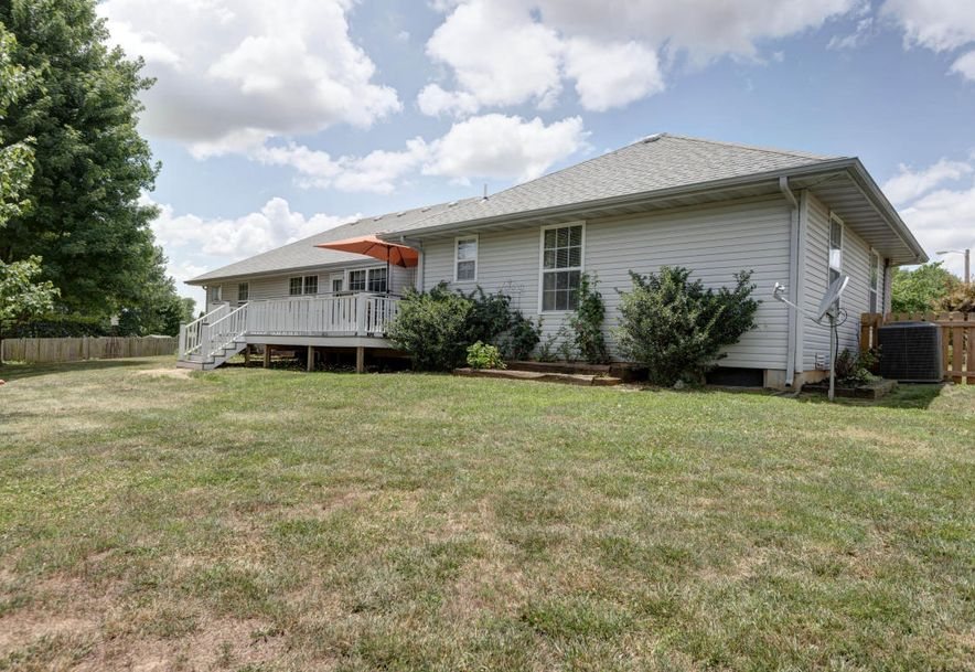 112 North Sedona Lane Willard, MO 65781 - Photo 6