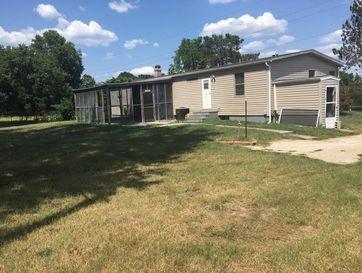 2421 South Farm Rd 115 Springfield, MO 65802 - Image