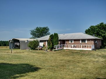 5225 Lawrence 1110 Miller, MO 65707 - Image 1