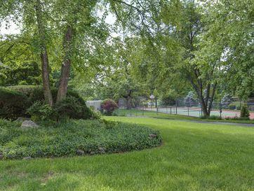 Photo of 2955 South Ridge Drive