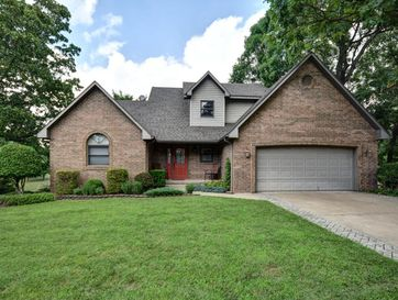 1316 East Deer Lane Mt Vernon, MO 65712 - Image 1