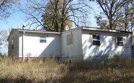 Photo Of 12492 State Highway 101 Caulfield, MO 65626
