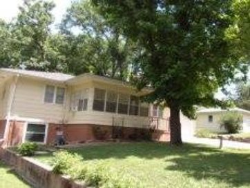 21833 Walnut Pittsburg, MO 65724 - Image 1